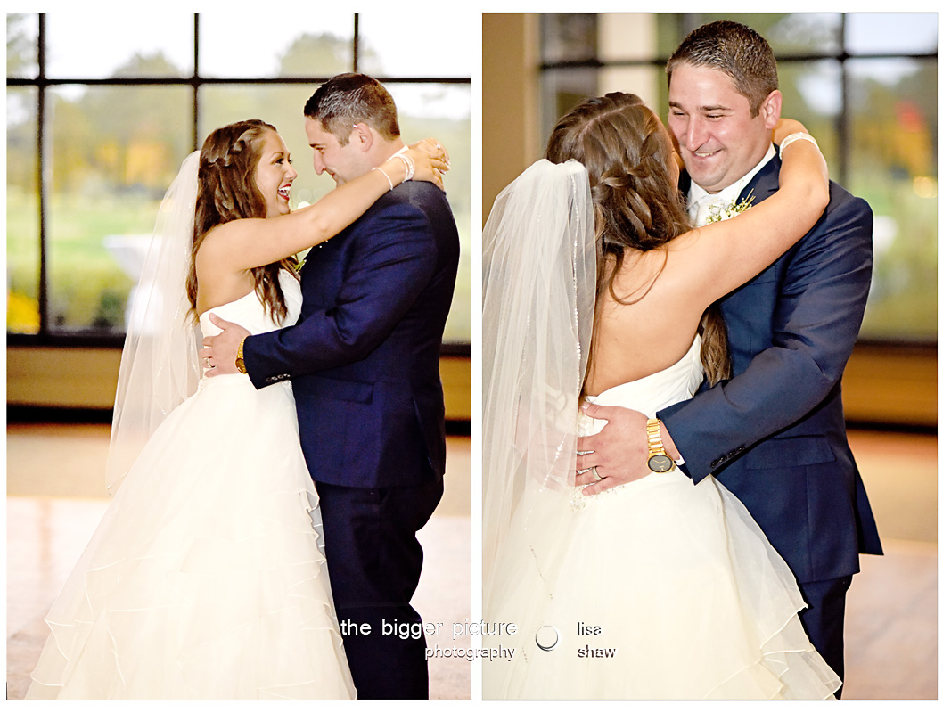 photojournalistic wedding photographers grand rapids mi.jpg