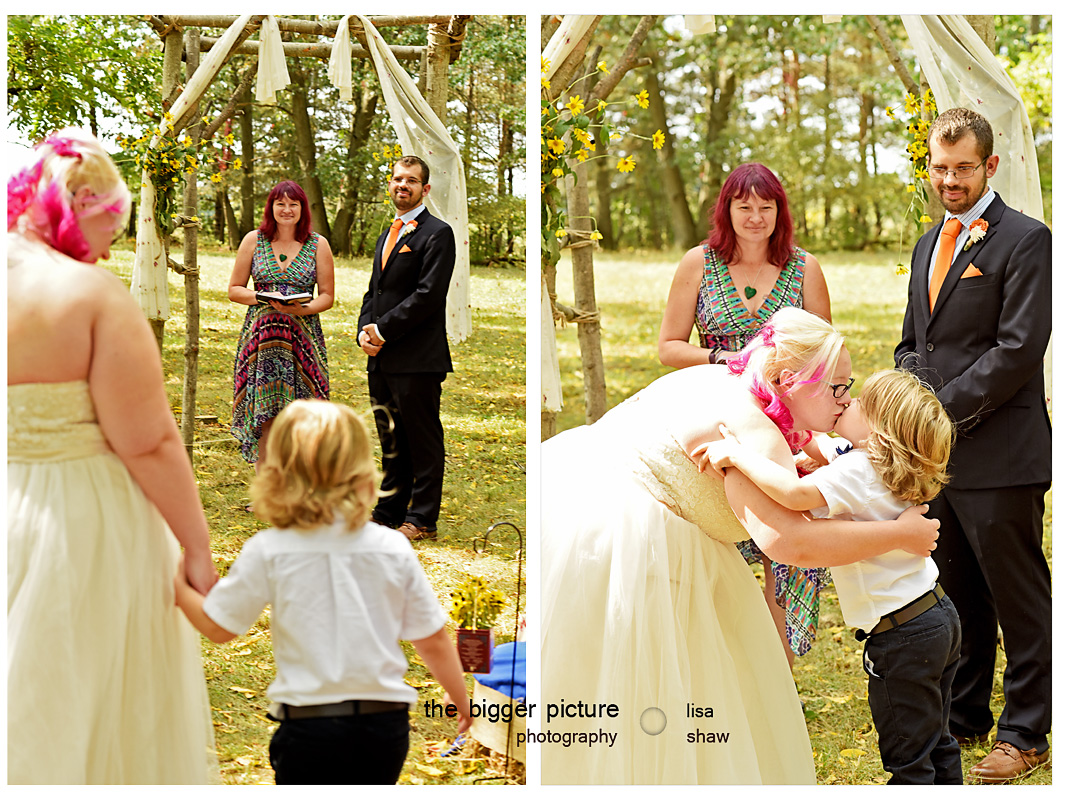 documentary wedding photographer grand rapids mi.jpg