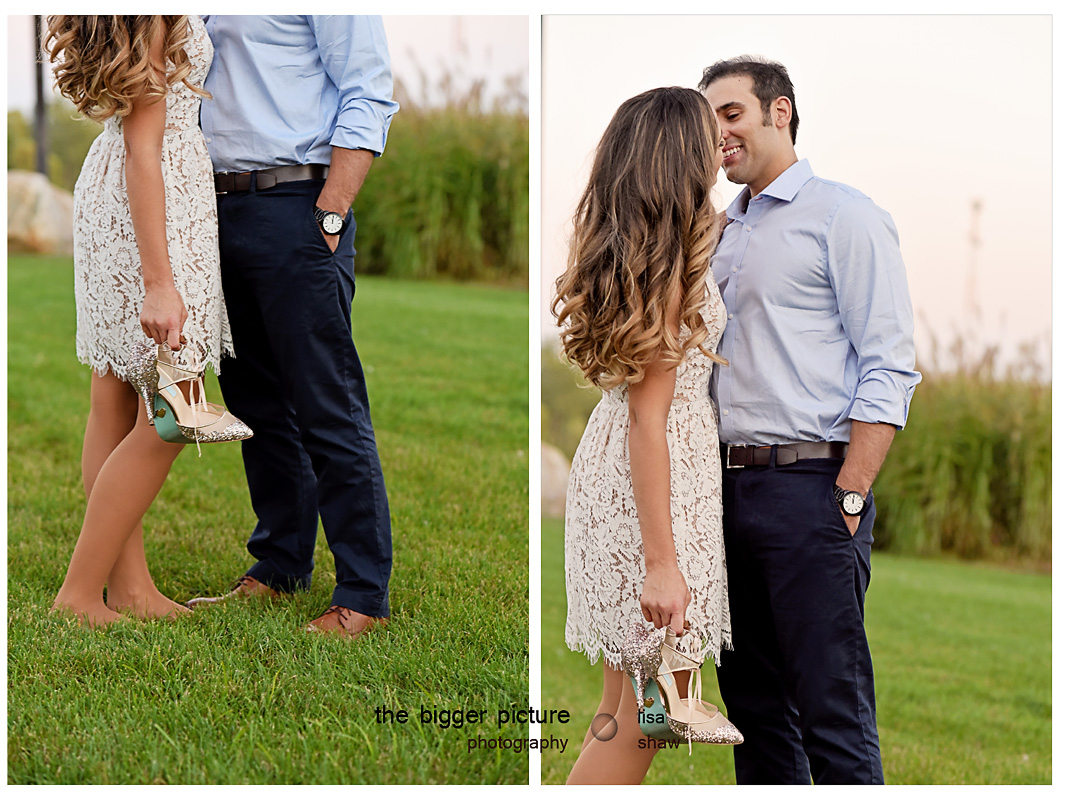 creative engagement and wedding photographers grand rapids mi.jpg