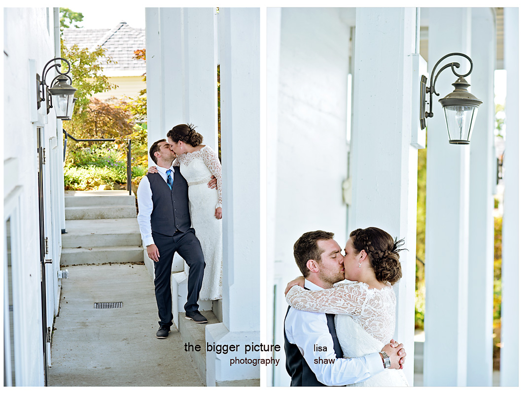 grand rapids wedding and engagement photographer michigan.jpg