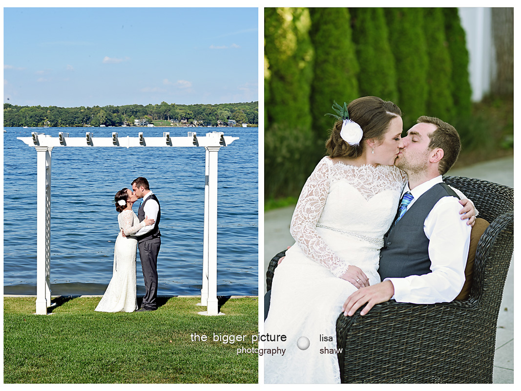 shelbeyville mi wedding photographer.jpg