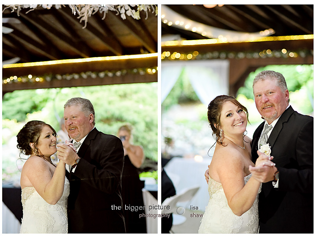 grand rapids wedding photographers michigan.jpg