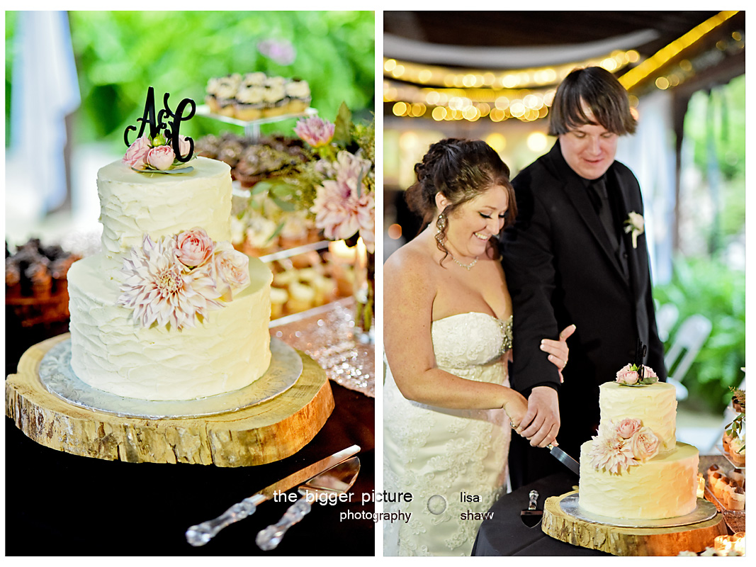 lansing mi wedding photographers.jpg