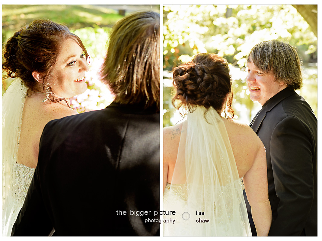 wedding photographers riverside receptions centreville michigan.jpg