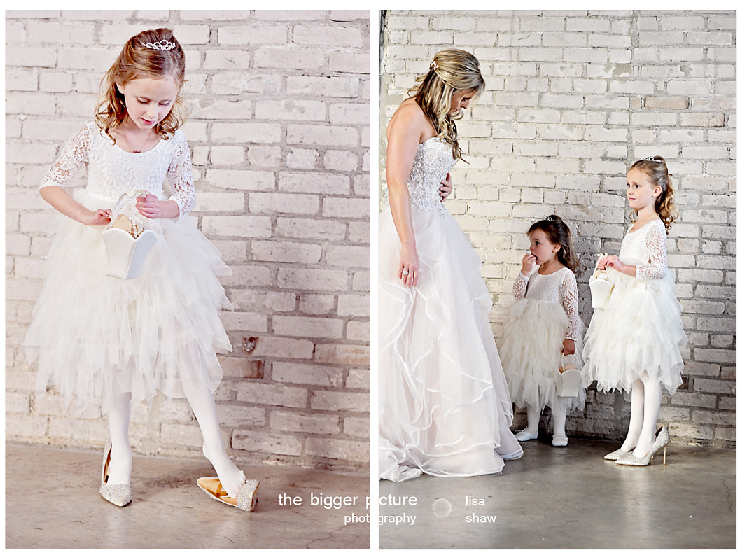FLOWER GIRL PHOTOS.jpg