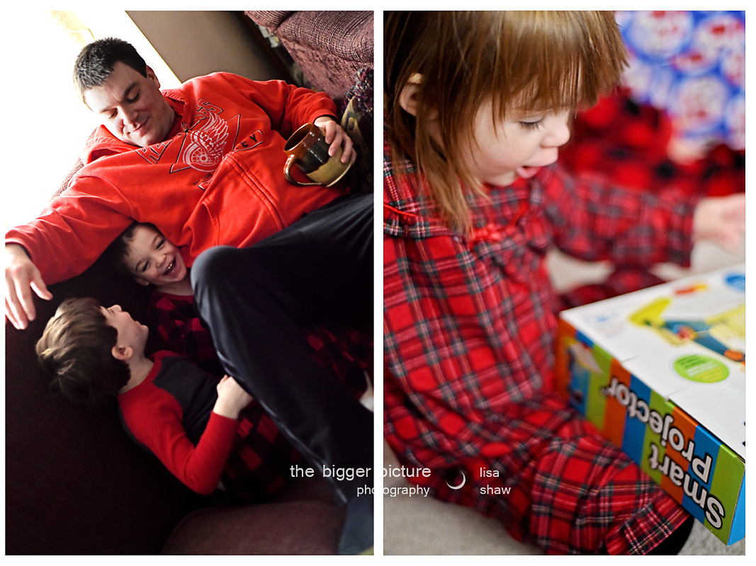 grand rapids family sessions photography.jpg
