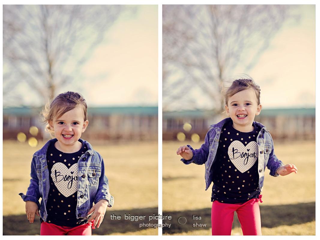 childrens' photographer grand rapids mi.jpg