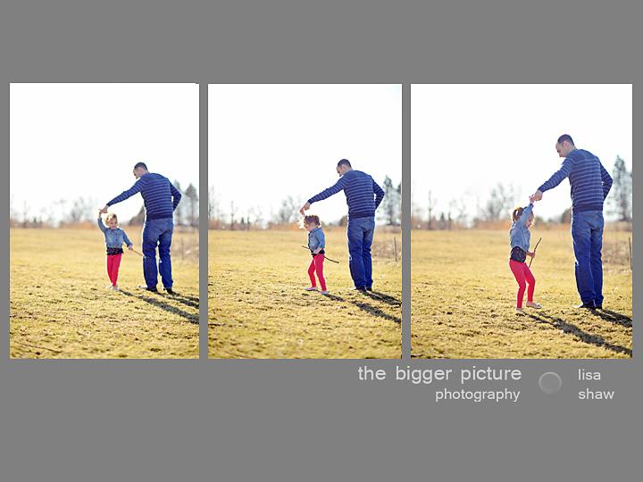 family photographer ann arbor mi.jpg