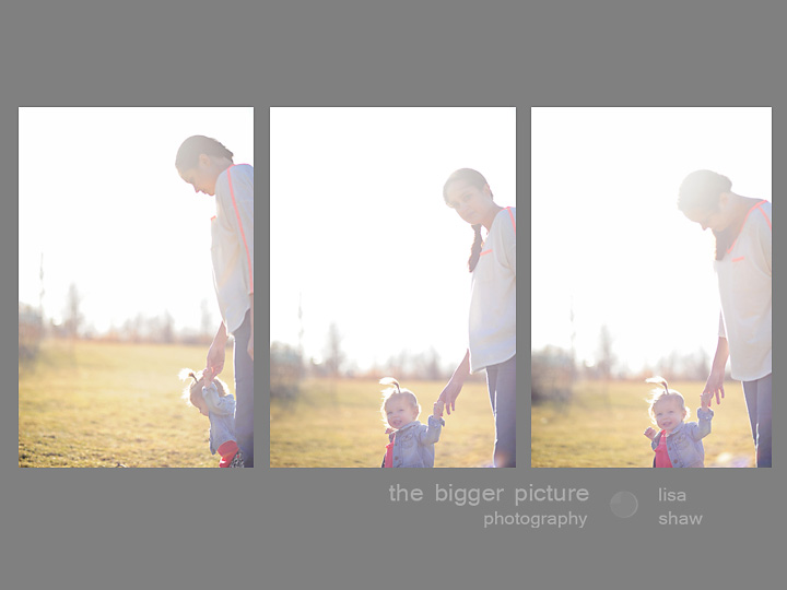 family photography grand rapids mi.jpg