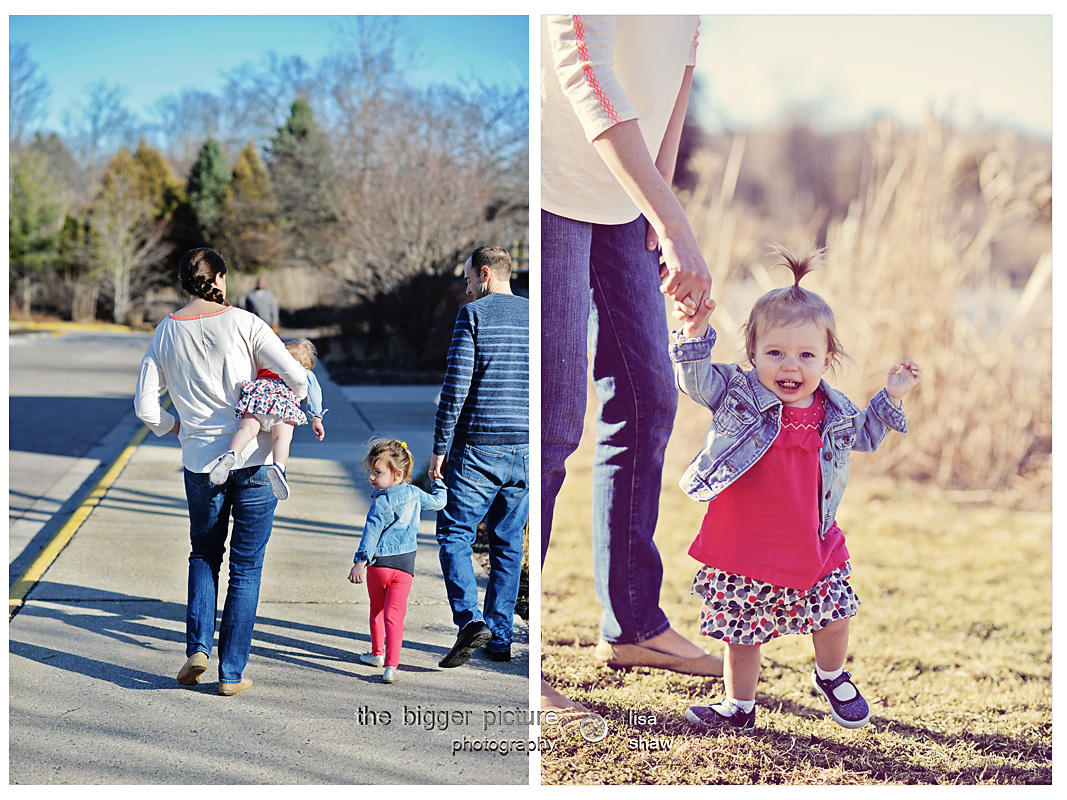 grand rapids mi family photographer.jpg