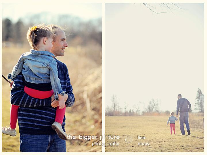 kiddie photographer ann arbor mi.jpg