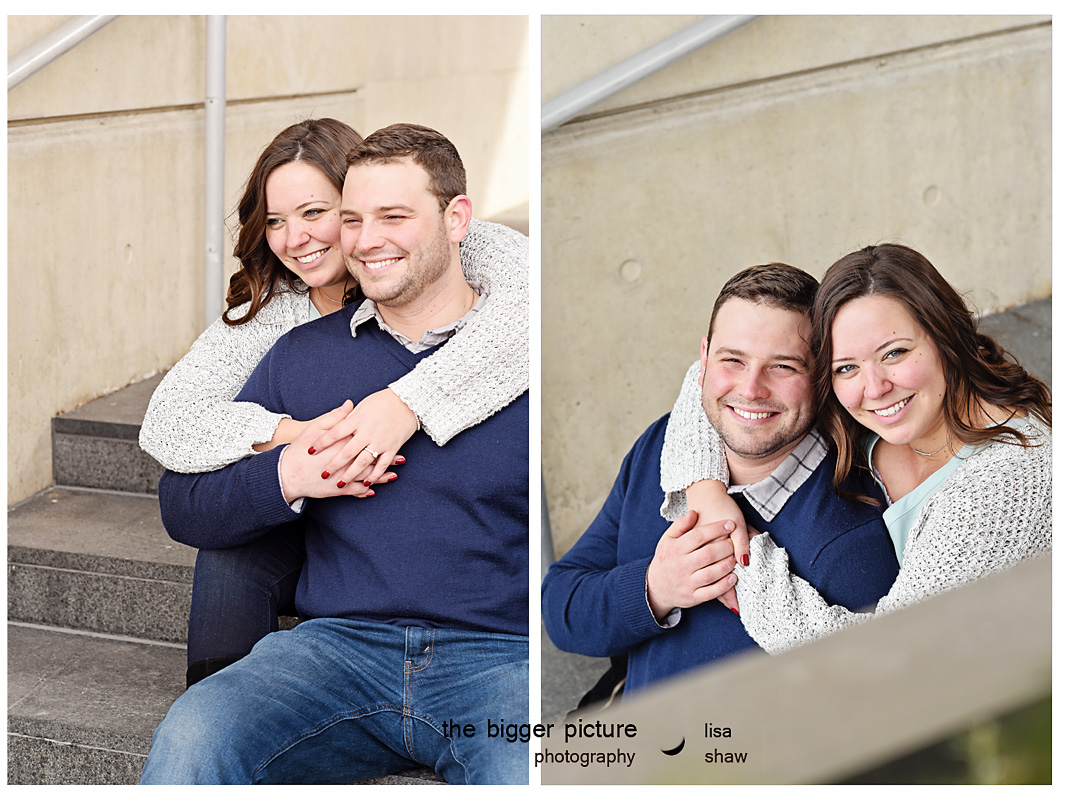 best michigan wedding engagement photographers.jpg