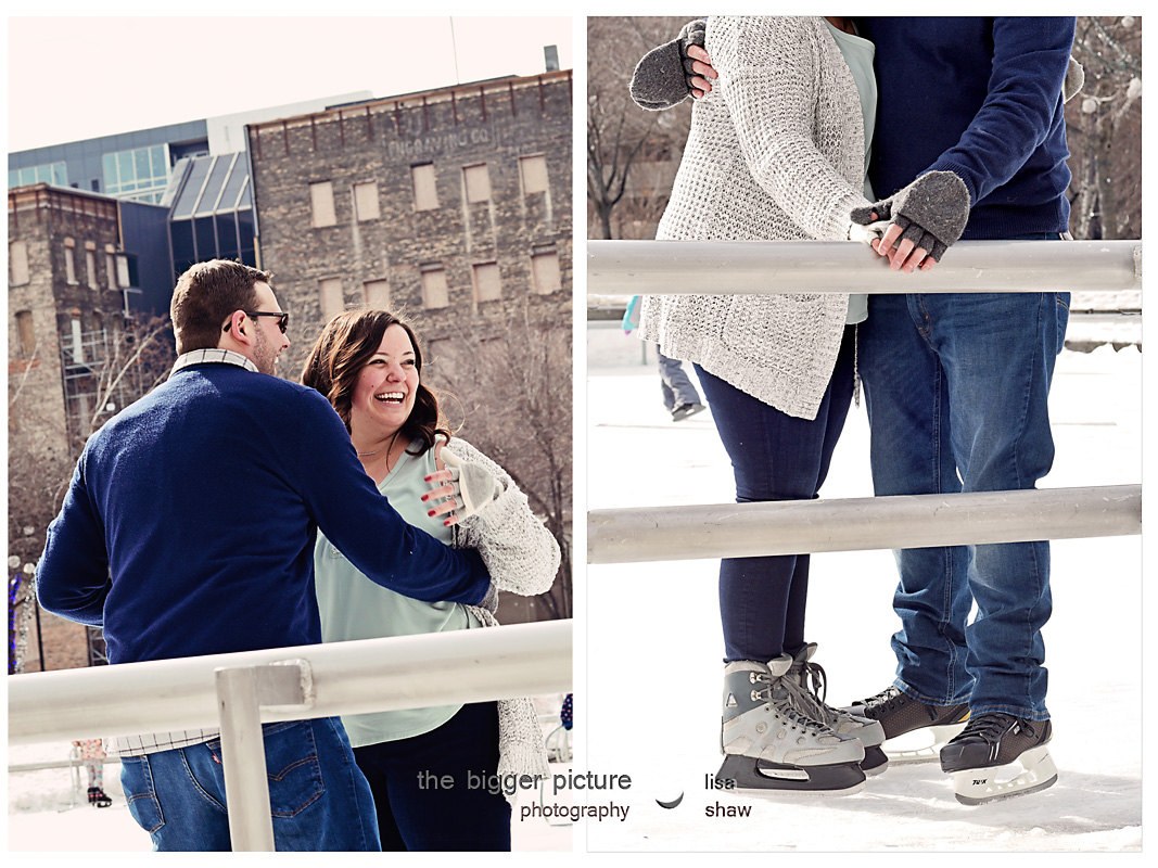 grand rapids wedding and engagement photographers.jpg
