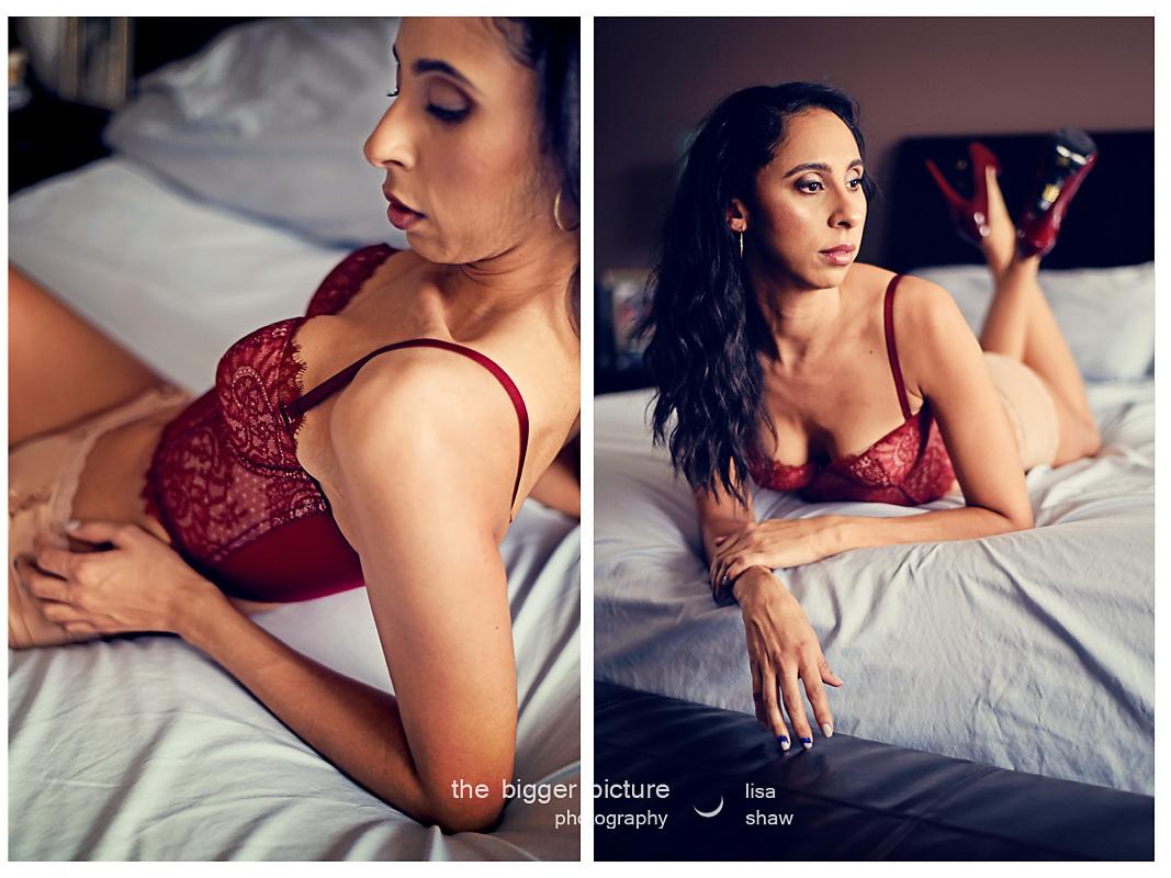ann arbor mi boudoir photographers.jpg
