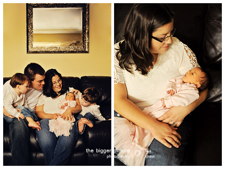 family photographers in grand rapids mi.jpg
