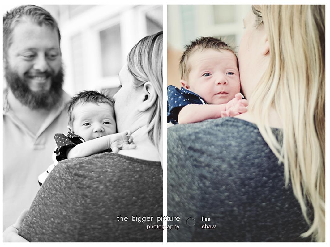 family photographer lansing mi.jpg
