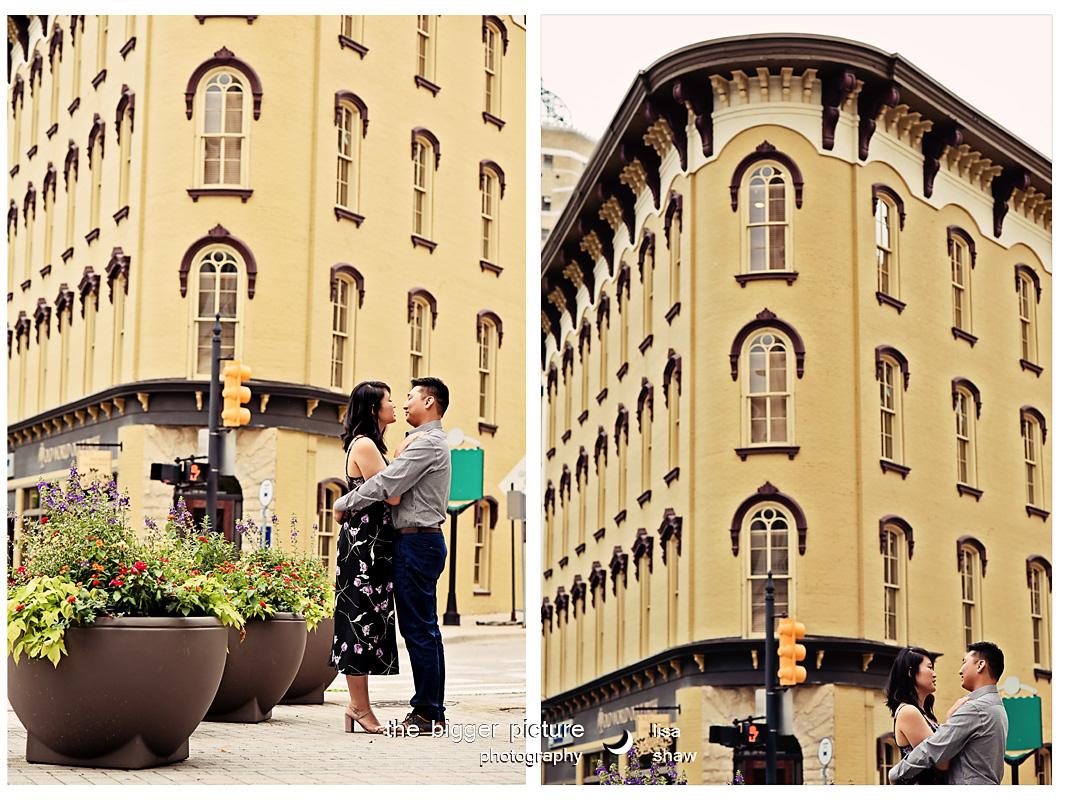 michigan wedding engagement photographers.jpg