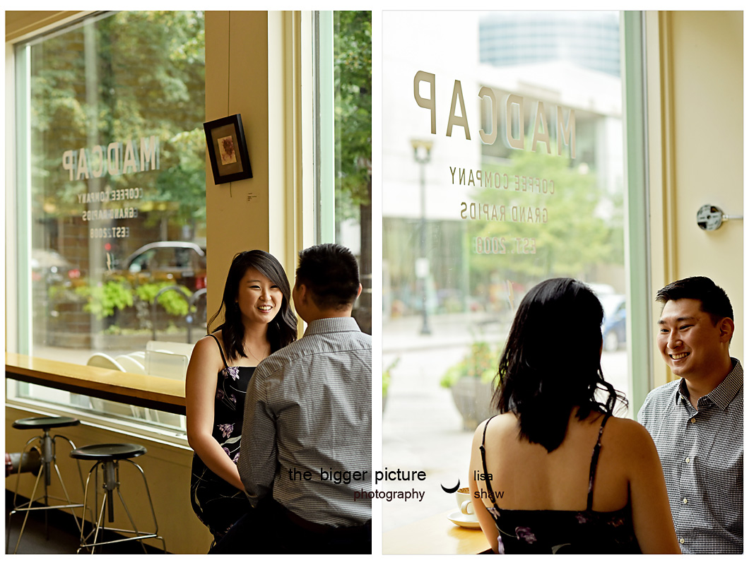 photography session at madcap coffee grand rapids mi.jpg