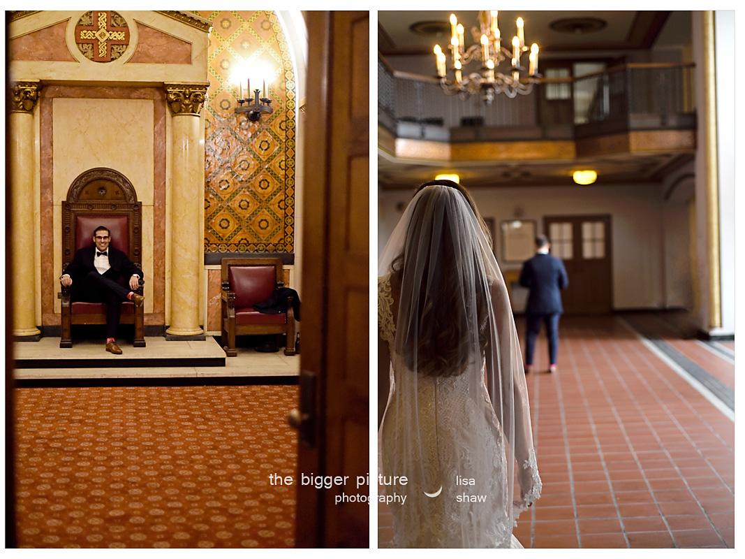 destination wedding photographers will travel.jpg