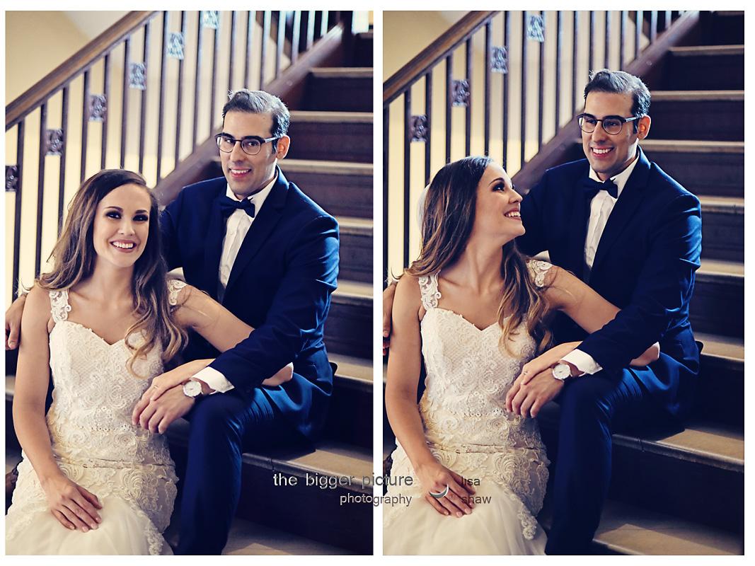 detroit weddings mesonic temple.jpg