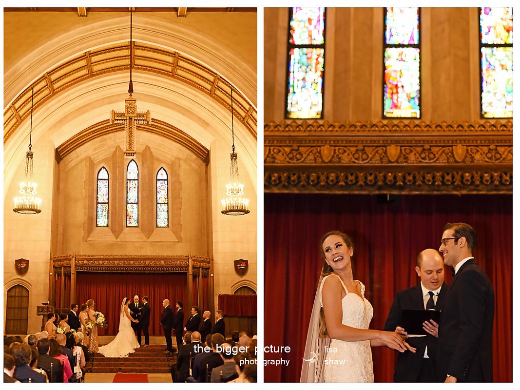 wedding photographer engagement lansing mi.jpg