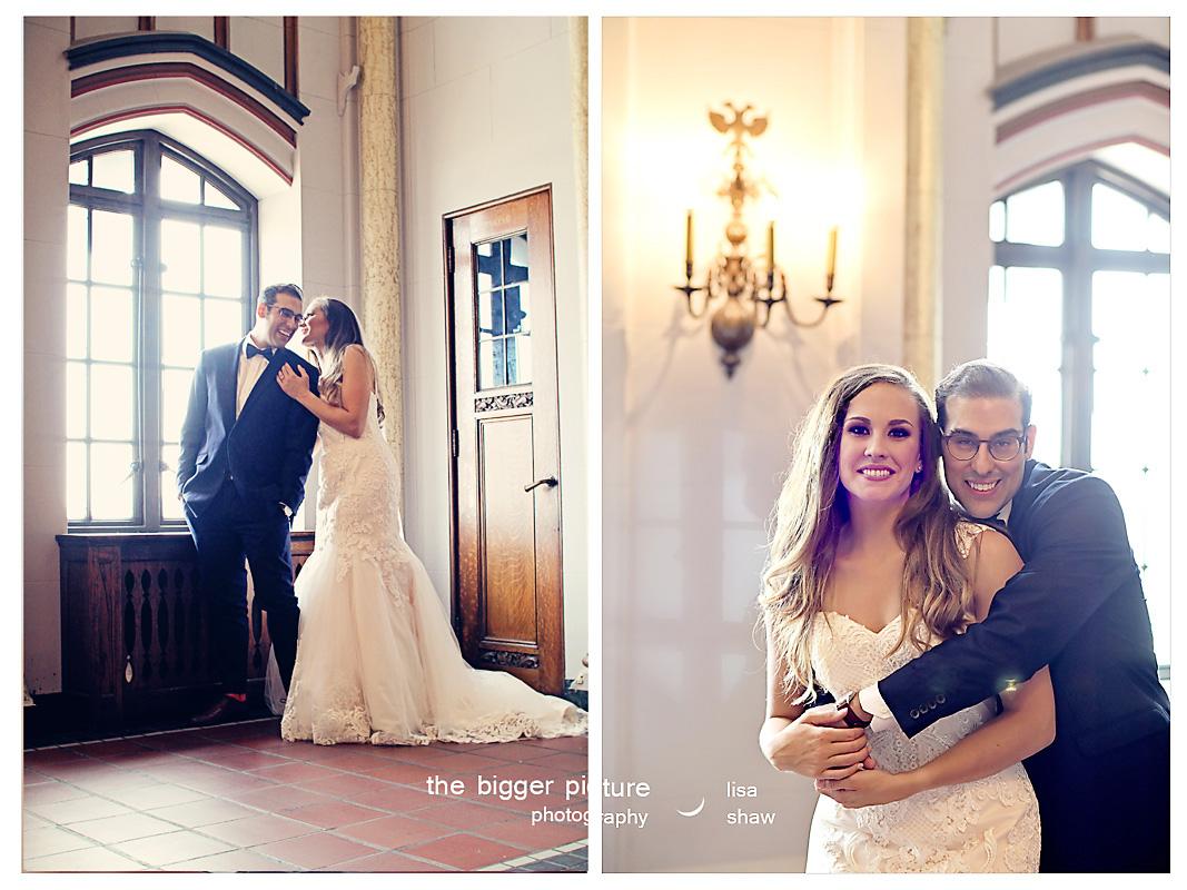wedding photographer creative west mi.jpg