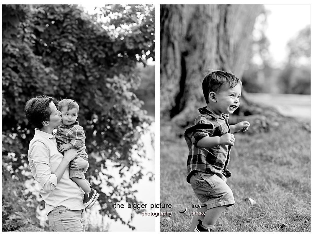 grand rapids family documentary photographer.jpg