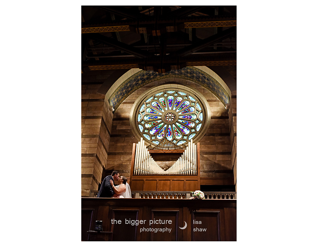 Fountain St Church wedding ceremonies.jpg