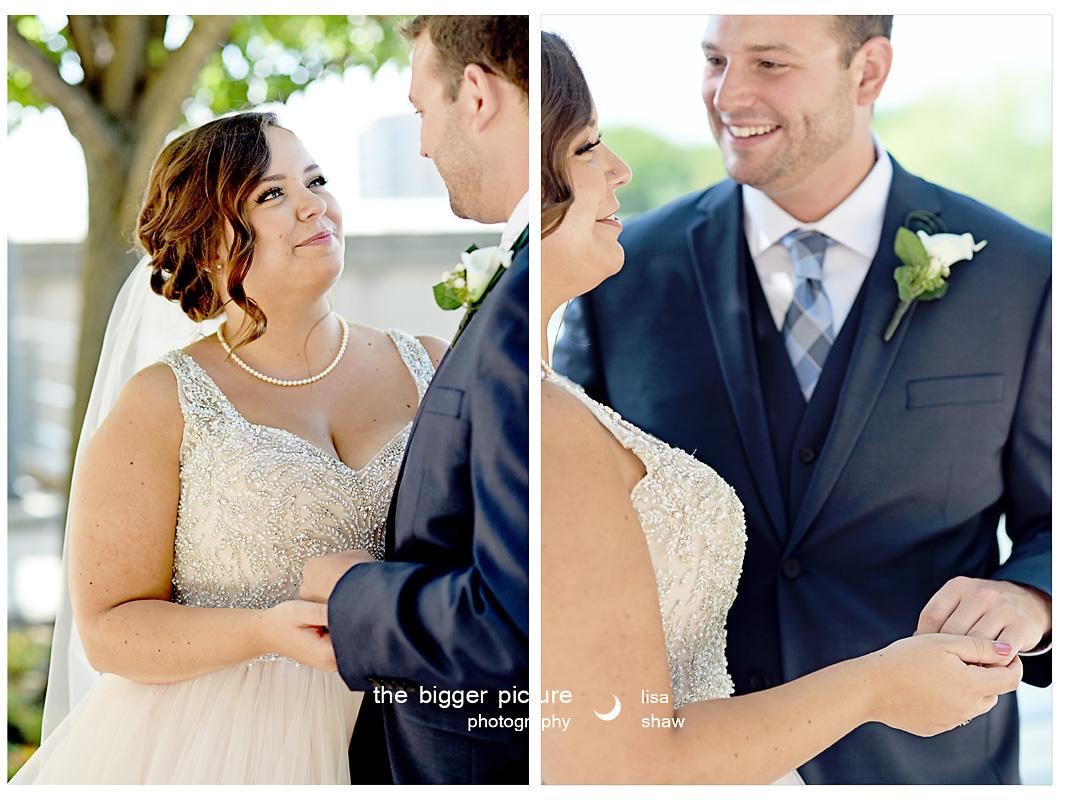grand rapids wedding documentary photographer.jpg