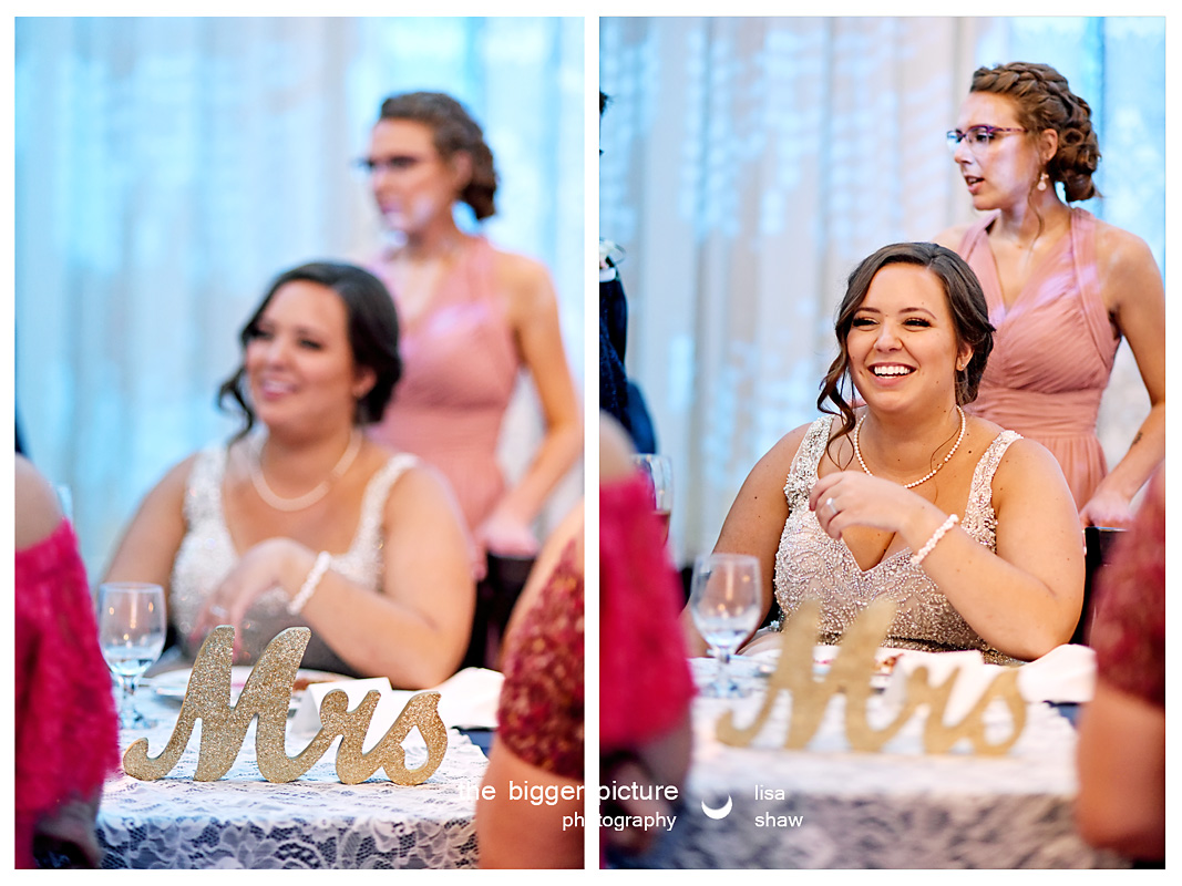 mckay tower weddings grand rapids photographer.jpg