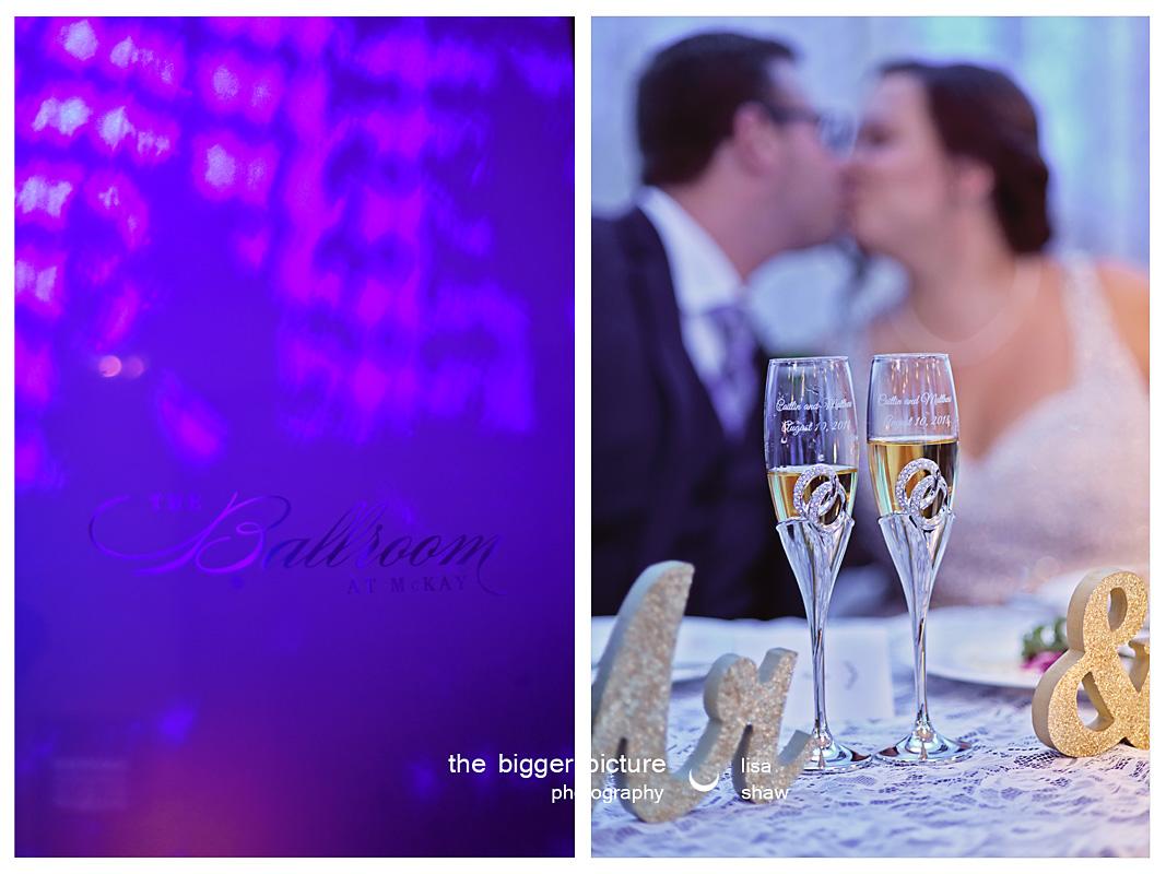 the ballroom at the mckay grand rapids mi weddings.jpg