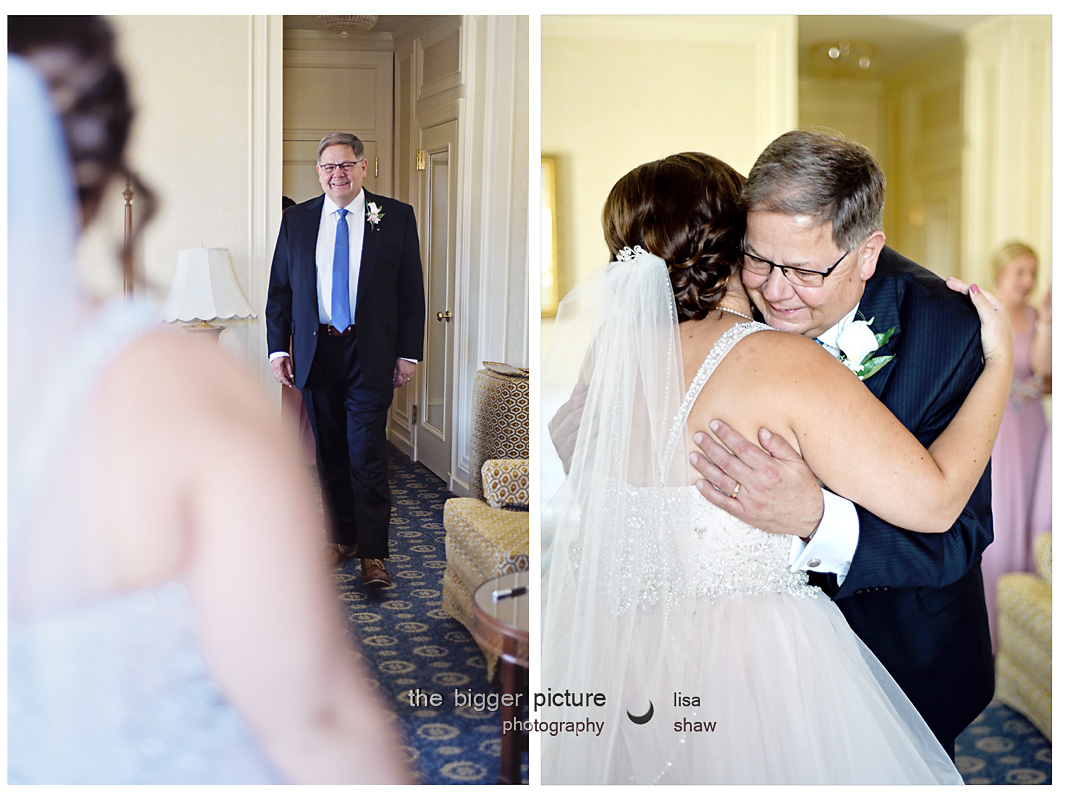 wedding photographer amway grand plaza grand rapids.jpg