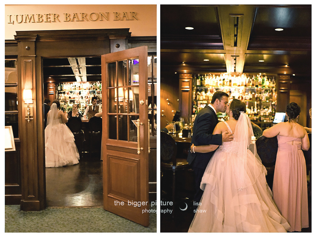 amway grand plaza weddings.jpg