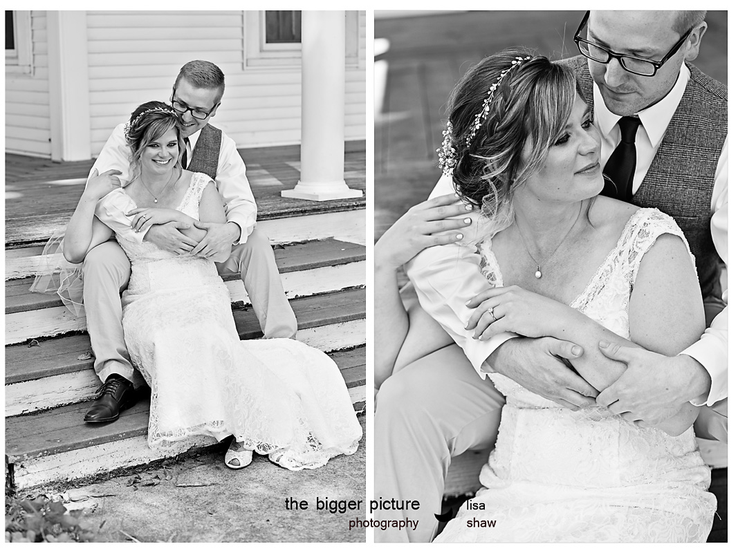 best wedding photographer michigan.jpg