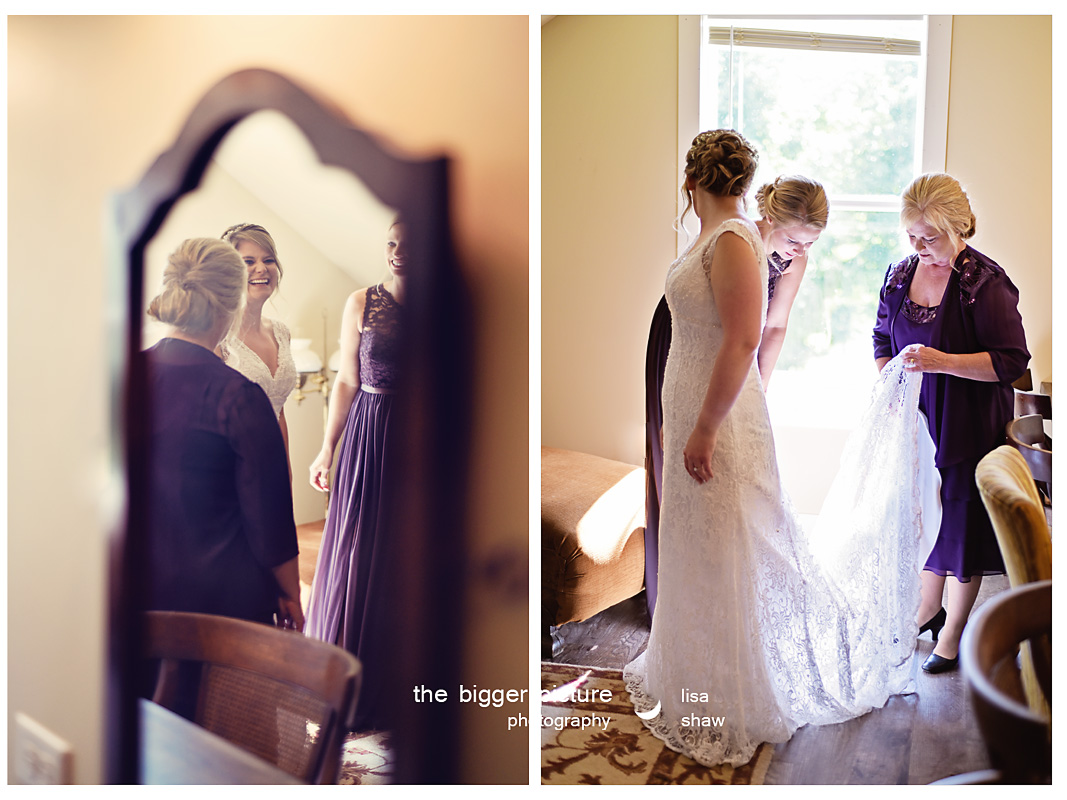 wedding photographer schoolcraft mi.jpg
