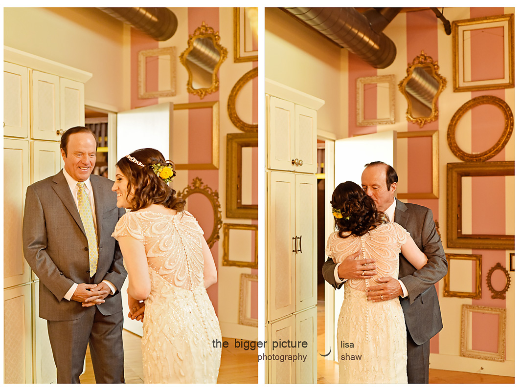 first look with dad wedding photography.jpg