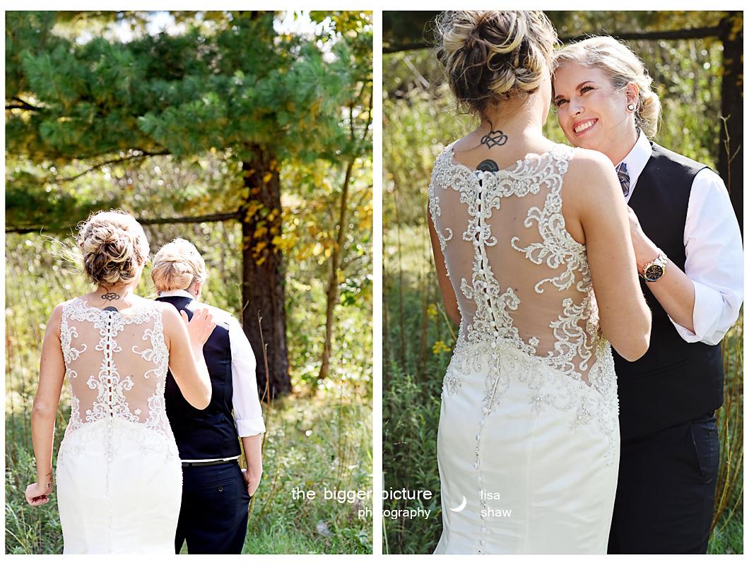 best wedding photographers grand rapids mi.jpg