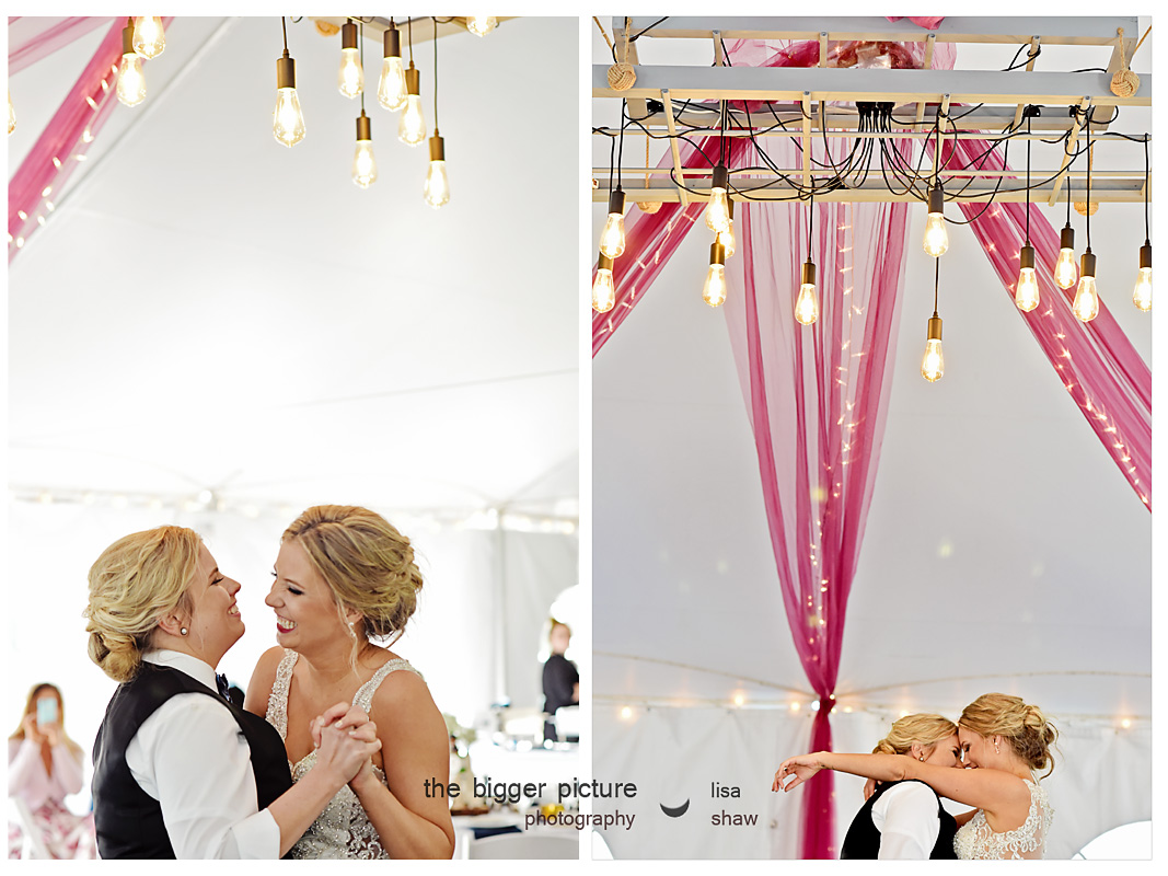 grand rapids wedding and engagement photographer.jpg