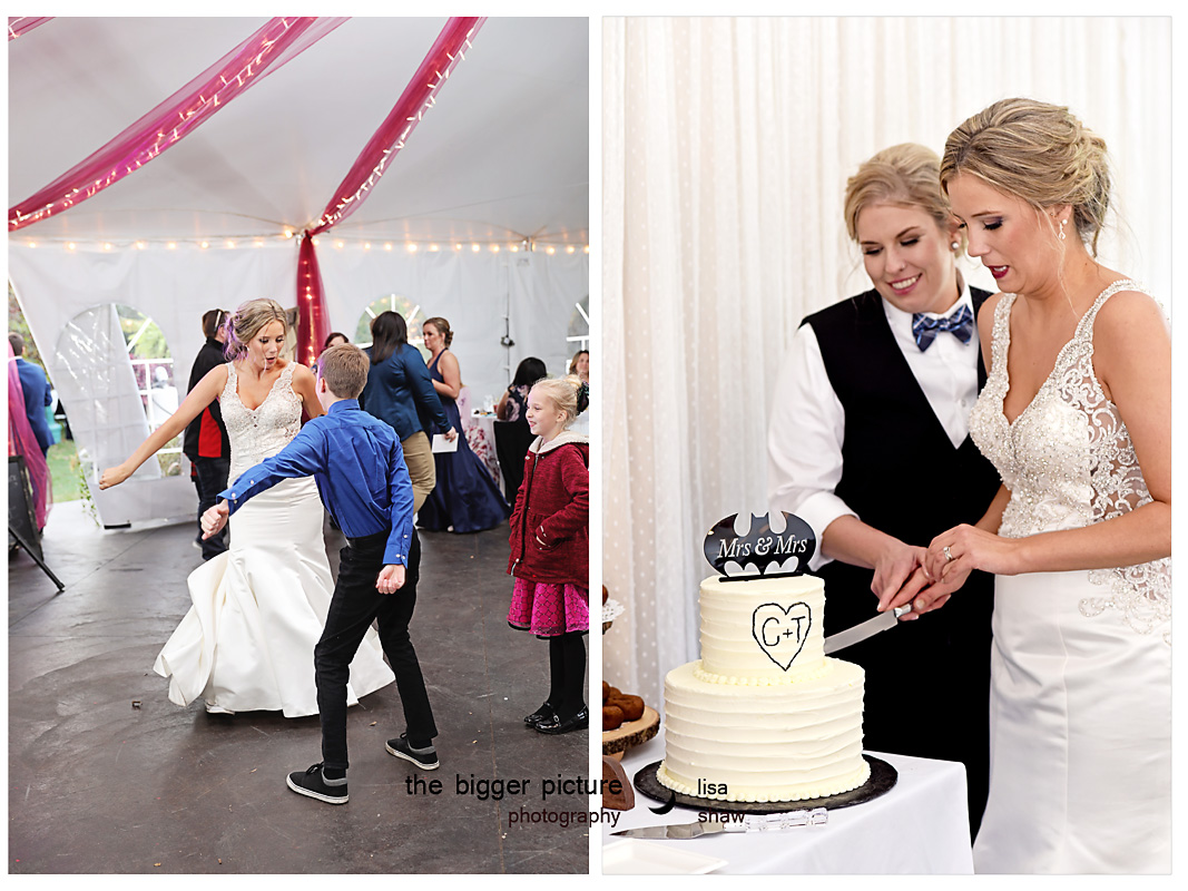 lesbian wedding photographer grand rapids michigan.jpg