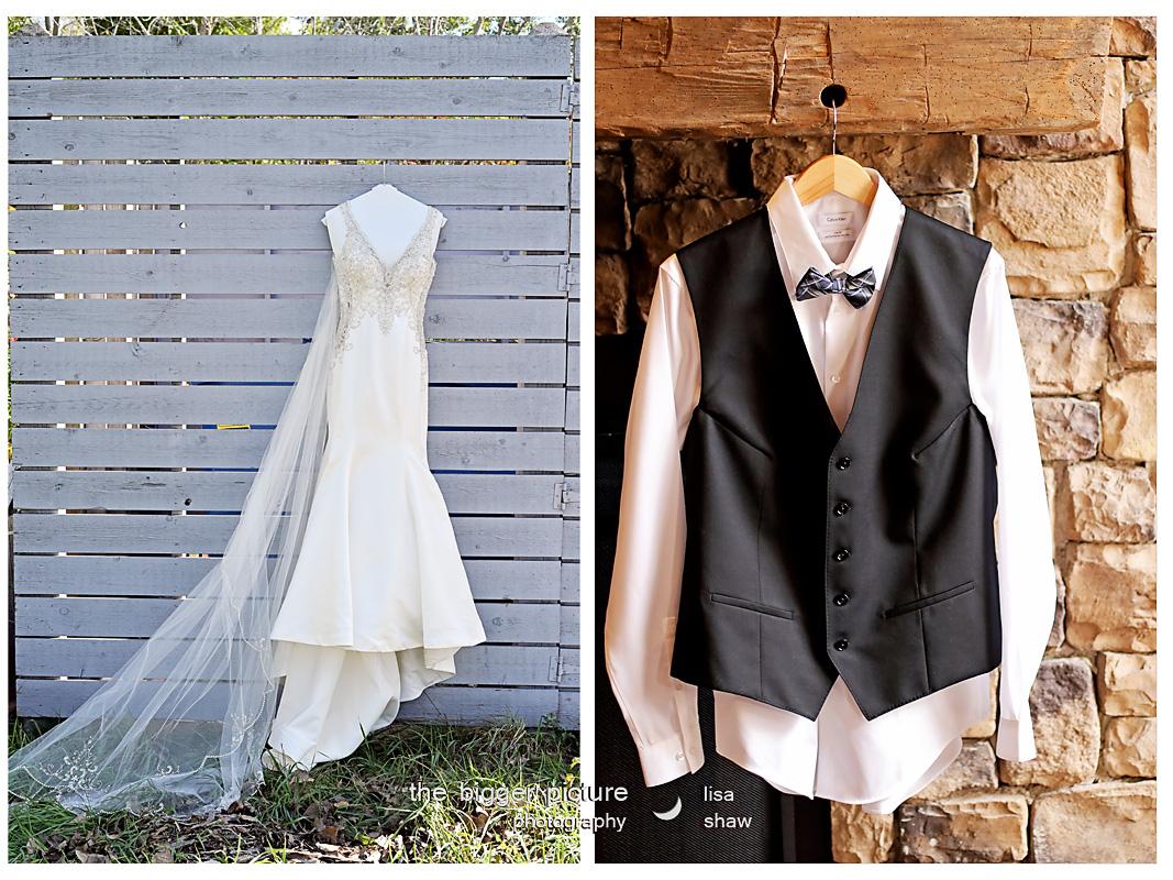 michigan top wedding photographers.jpg