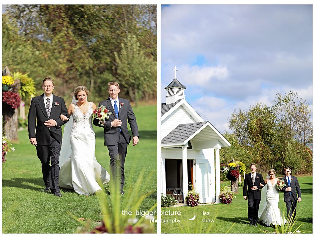 MICHIGAN WEDDING PHOTOGRAPHER.jpg