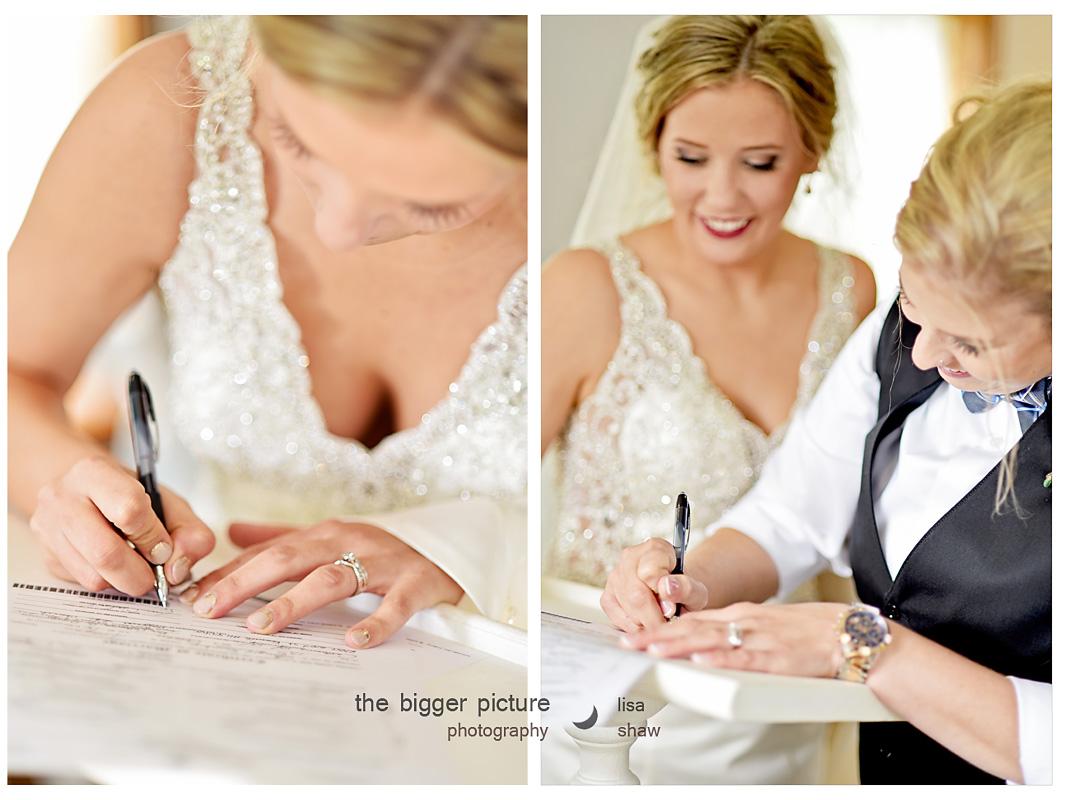 same sex wedding photographer michigan.jpg