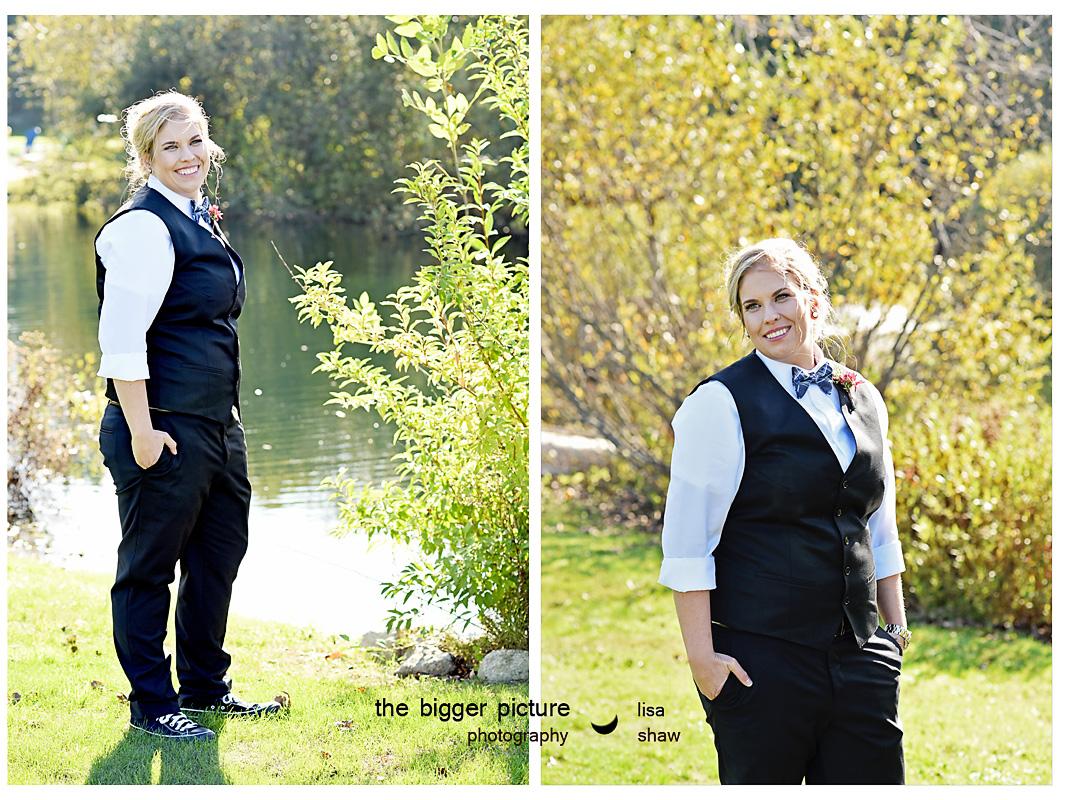 same sex wedding west michigan.jpg