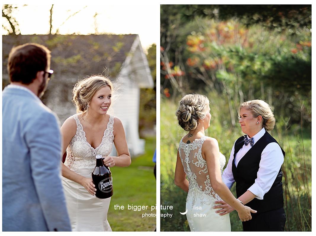 wedding documentary candid photography michigan.jpg