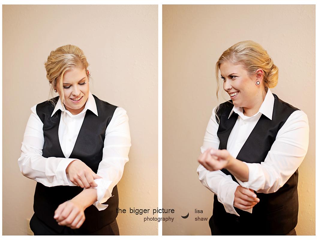 wedding photographer fennville MI winery.jpg