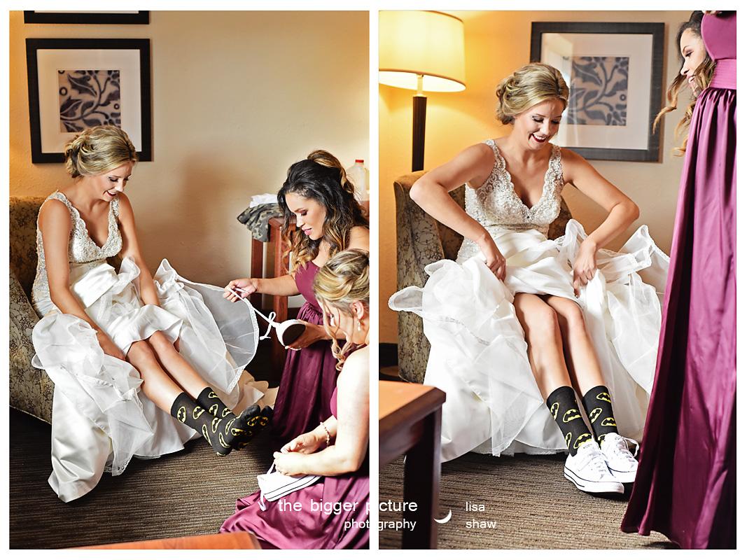 wedding photographer grand rapids mi.jpg