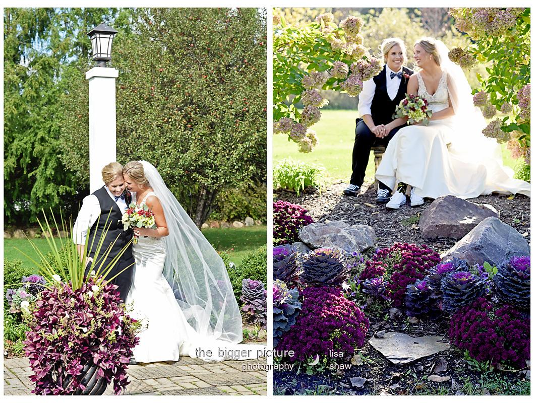 wedding photography apple blossom chapel and gardens.jpg