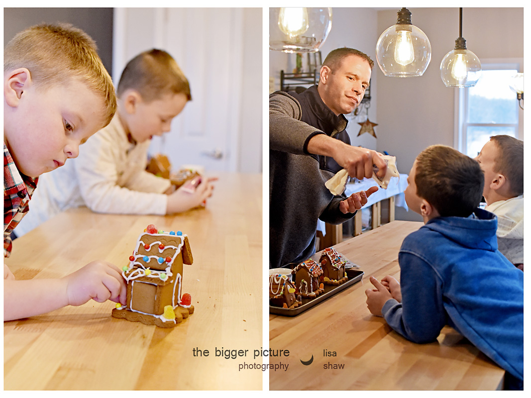 day in the life family photographer michigan.jpg
