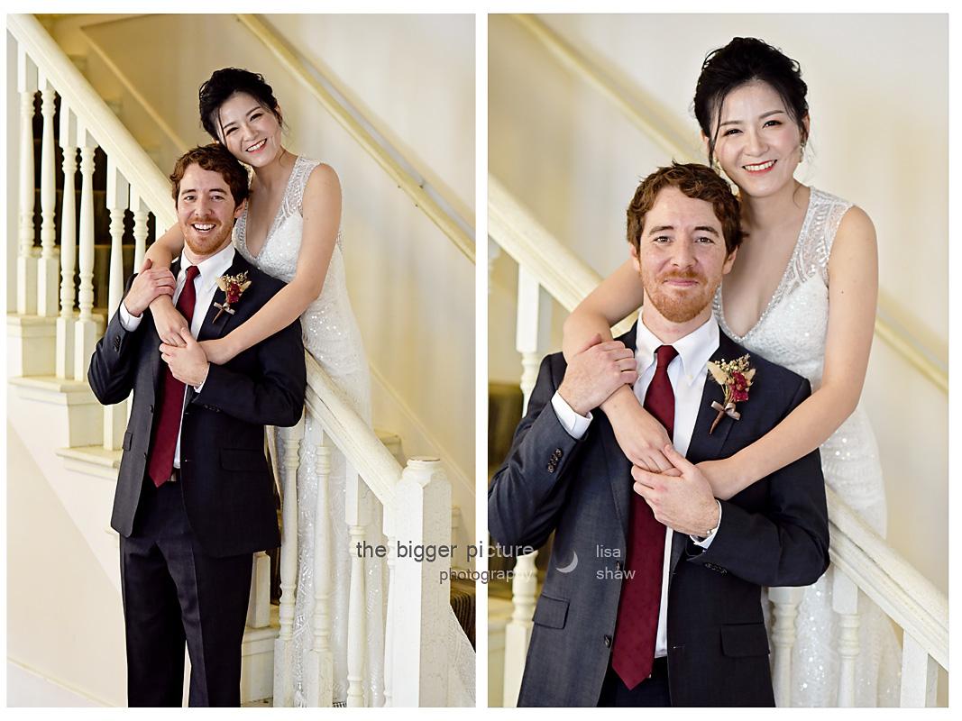grand rapids wedding boudoir photographers.jpg