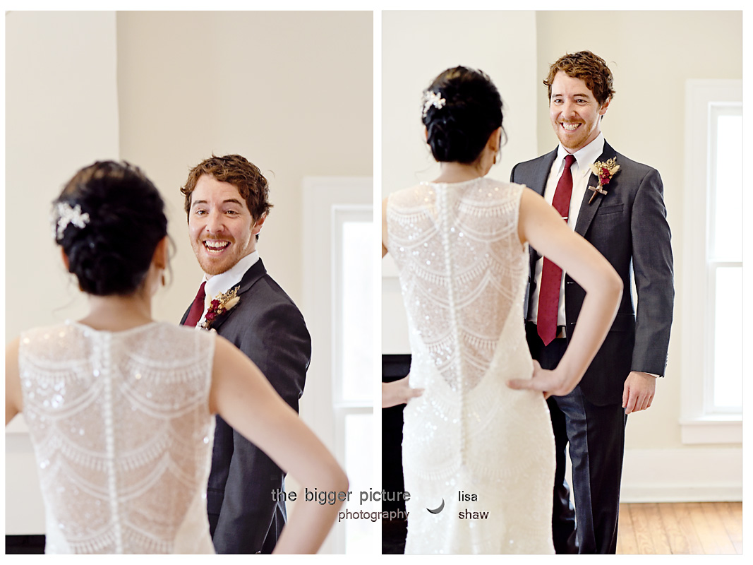 michigan photographer wedding candid.jpg